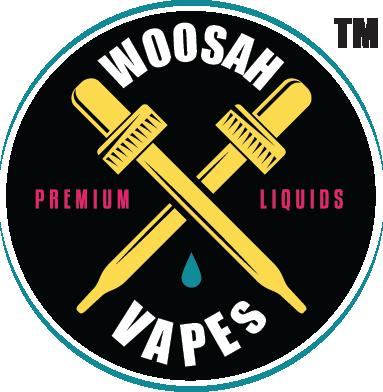 Terms Woosah Vapes LLC Premium ELiquid Online Vape Store - Free online invoice creator online vape stores