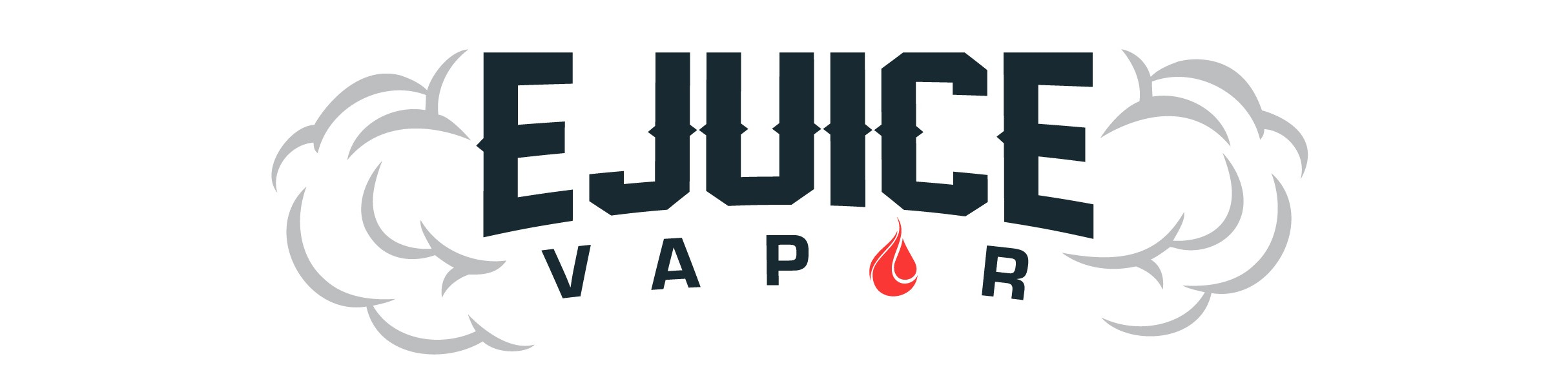 Image result for http://ejuicevapor.co.nz