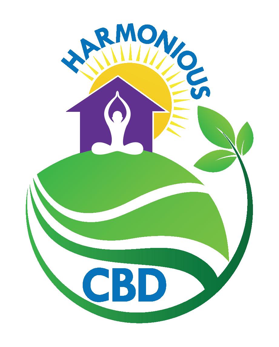 Harmonious CBD Coupons and Promo Code