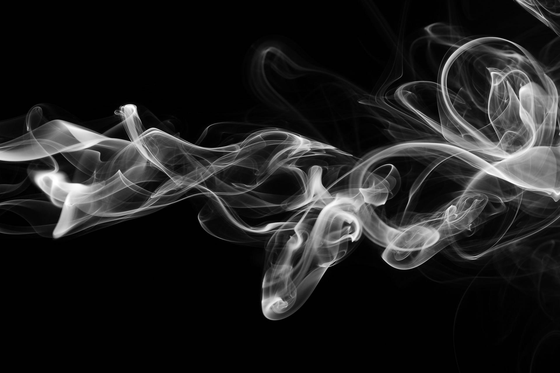 Одной сигареты в день достаточно для формирования зависимости